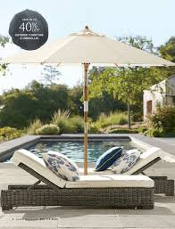 Request Pottery Barn Catalog Online Catalog Outdoor Summer 2017 Pottery Barn