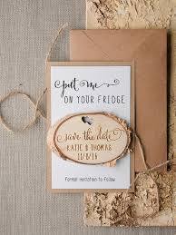 create your own save the date 15 save the date cards to send soon weddingsonline