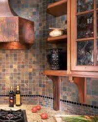 Kitchen Backsplash Ideas Pictures by Chickens Roosters Farm Family Feathers Kitchen Backsplash