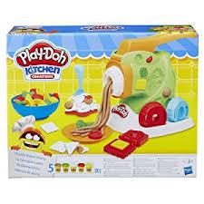 pate a modeler cuisine play doh b9014eu40 cuisiniere play doh amazon fr jeux et jouets
