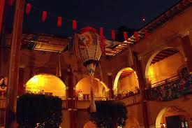 posadas piñatas and gifts a mexican christmas celebration