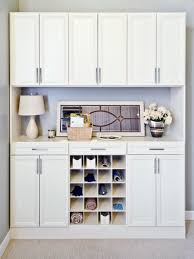 small space mudroom solutions home remodeling ideas for clutter