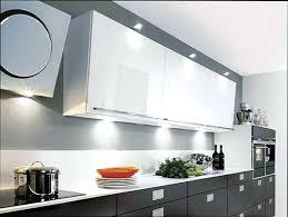 spot cuisine ikea installer spot cuisine ikea rawprohormone info