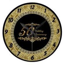 anniversary clock gifts anniversary clock 30 years anniversary clock 30 years and