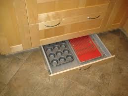 Kitchen Drawer Cabinets 110 Best Kitchen Drawer Organization Images On Pinterest Kitchen