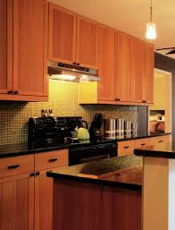 Kitchen Cabinet Doors Only Kitchen Cabinet Doors Only Home Depot Tehranway Decoration