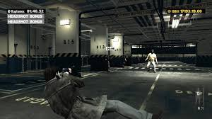 max payne 3 2012 game wallpapers max payne 3 for pc review