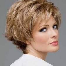 medium length hairstyles for women over 40 with bangs hairstyles women over 40