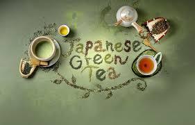 Teh Jatuh Dan Permintaan Terhadap Gula Meningkat gthc green tea hackers club