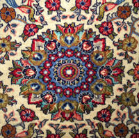 Oriental Rug Design Patterns In Rugs And Their Meanings L Boft Fine Rugs
