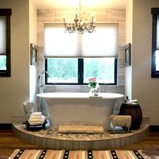 Home Design Story Ifile by Colorado Home Master Bath Reveal Sheshe Show