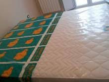 materasso matrimoniale usato materasso matrimoniale eminflex arredamento mobili e accessori