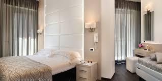 azienda soggiorno rimini azienda soggiorno rimini succede al savoia hotel rimini savoia