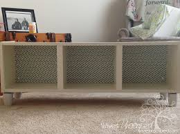 Bookshelf Bench Bench Wivesunscripted