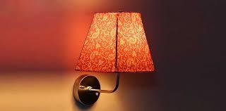 Home Decoration Lights 20 Home Decor Furnishing Ikea Advertising Strategies