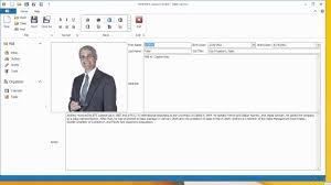 devexpress layout control video devexpress winforms layout control table layout youtube