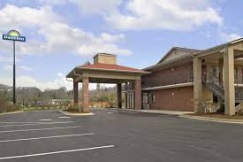Comfort Inn Asheville Nc Days Inn Asheville North Asheville Hotels Nc 28804