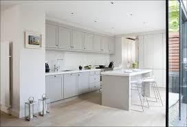 Grey And Green Kitchen Kitchen Modern White Kitchen Cabinets White And Gray Countertops