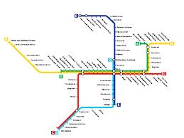 rotterdam netherlands metro map file metro rotterdam future svg wikimedia commons