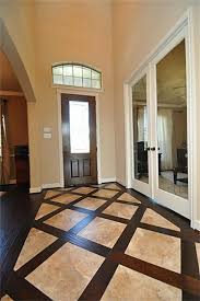 best 25 stone tile flooring ideas on pinterest bathroom