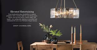 Chandeliers And Mirrors Online Classic American Lighting And House Parts Rejuvenation