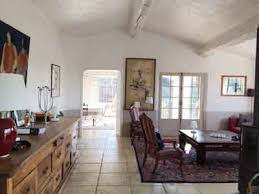 chambres d hotes paul de vence salon des chambres d hôtes à vendre à paul de vence dans les