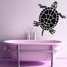 Sea Turtle Bathroom Accessories Shop Turtle Bathroom Decor On Wanelo