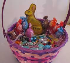 easter basket the history of the easter basket multi cultural cooking network