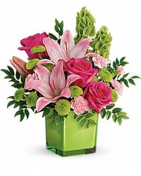 flower delivery san antonio san antonio florist flower delivery by riverwalk floral designs