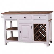 napa kitchen island napa kitchen island size 93h x 188w x 61d cm furniture