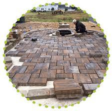 landscping gallery4 janesville brick landscaping michigan bosch s landscape