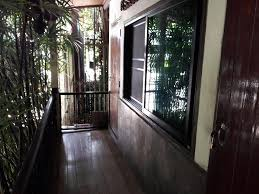 gap s house bed breakfast chiang mai