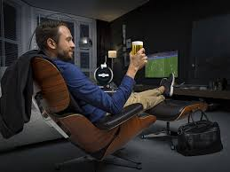 Chair With Beer Dispenser Amazon Com The Sub Home Beer Dispenser By Krups Delivery Only To