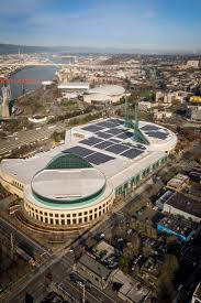 Oregon Convention Center Map by 51 Best Exteriors Images On Pinterest Oregon Solar And Portland