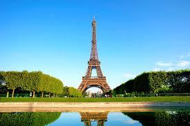 top paris sights along the seine dk eyewitness travel