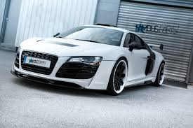 2014 audi r8 pd gt850 white by prior design review