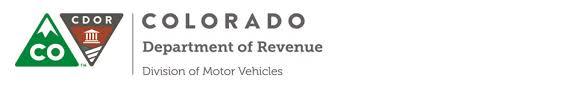 closures and delays department of revenue motor vehicle