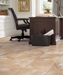 flooring in zanesville oh from lavy s flooring