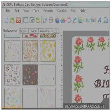 create a card online greeting cards beautiful create greeting cards online free