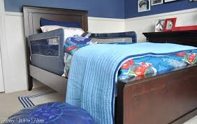 Bedroom Decorating Ideas In Blue And Brown Bedroom Wonderful Pottery Barn Teens For Teens Bedroom Decoration
