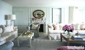 vintage livingroom modern vintage living room ideas modern vintage living room