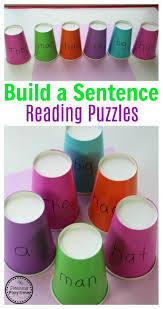 288 best alphabet images on pinterest preschool literacy