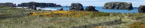 lodging in bandon or stay and play golf in bandon oregon