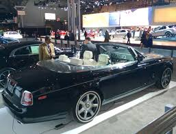phantom car 2016 2016 rolls royce phantom drophead coupe at the 2016 new york auto