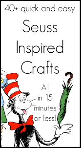 dr seuss coloring pages free printables the country chic cottage