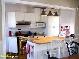 island lighting kitchen unique kitchen lighting kitchen lighting design unique kitchen