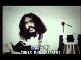 download mp3 iwan fals lagu satu iwan fals satu satu original video clip youtube