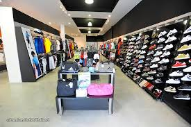 design outlet premium outlet phuket brand name clothing at bargain prices in