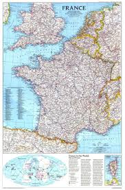 Nat Geo Maps Index Of Country Europe France Maps