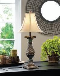 home decor wholesalers home decorating